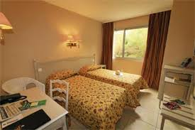 chambre provencale nimotel chambre d hôtel nîmes standard provençale