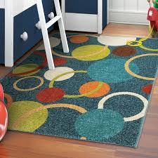 Area Rug For Kids Room by 24 Best Kid Rugs Images On Pinterest Kids Rugs Area Rugs And
