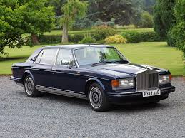 roll royce silver rolls royce silver spur specifications description photos