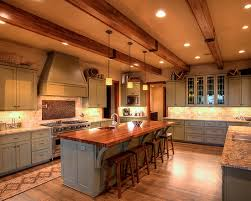 modern country homes interiors interior design decorating ideas contemporary homes unique