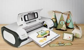 home decor parties home business provo craft introduces cricut imagine business wire