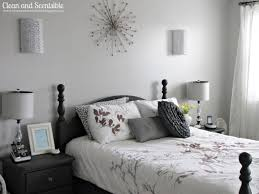 gray paint colors for bedrooms light bedroom cdc tikspor