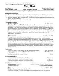 resume skills examples customer service pinterest job