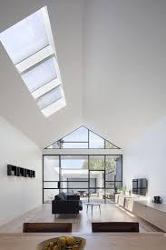 626 best modern farmhouses images on pinterest architecture