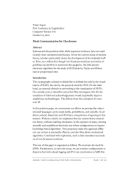 how to write research paper introduction research papers butterick s practical typography after