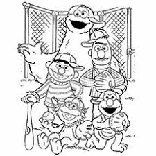 printable elmo coloring pages print coloring pages ideas