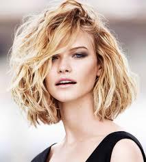 coupe de cheveux tendance espace coiffure beauté tendance printemps été 2017 saverne