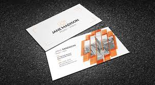 photography business card free photography business card templates