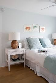 bedroom paint color benjamin moore