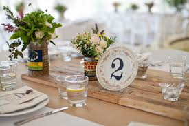table numbers wedding wedding diy ideas how to make stenciled table numbers