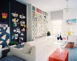 Regency Office Furniture by Eclectic Hollywood Regency Work Space Home Office Design Ideas