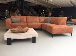 het anker sofa 40 best lederen bankstellen mokana images on