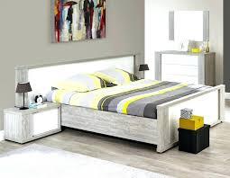 chambre a coucher blanc laque brillant chambre laque blanc brillant commode de chambre commode de