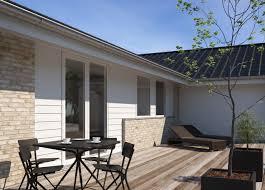 Suche Holzhaus Zu Kaufen Verwirkliche Deinen Traum Vom Holzhaus U2013 Ganz Ohne Holz