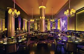 javier u0027s cantina aria resort and casino las vegas nv