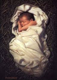 best 25 baby jesus pictures ideas on away in a manger