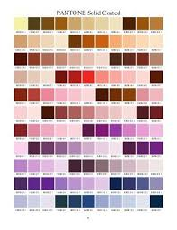 the 25 best pantone solid coated ideas on pinterest colour