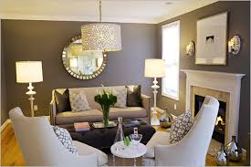 Small Living Room Furniture Tips For Selecting The Right - Small chairs for living rooms