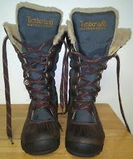 timberland womens boots ebay uk timberland mount boots ebay