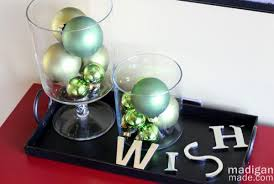 Easy Christmas Decorating Ideas Home Simple And Easy Christmas Decorating Ideas