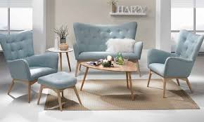 Moderne Sofa The Elegance Of The Coffee Table Kenisa Home