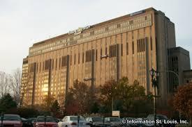 Barnes Jewish Hospital Emergency Room Phone Number Barnes Jewish In St Louis City