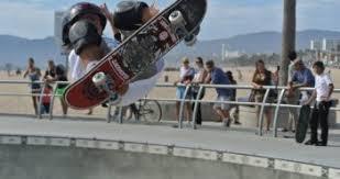 Skateboard Meme - skateboard memes funny skate memes