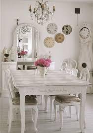 shabby chic bedroom ideas home interior inspiration