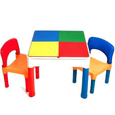 kids table and chairs with storage childrens table and chairs aeromodeles