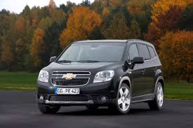 100 workshop manual 2011 chevrolet orlando a to z auto