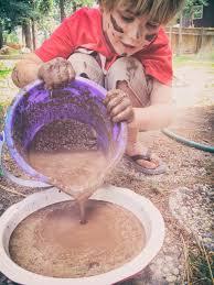 simple backyard activities for kids envirokidz