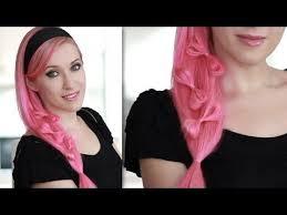 hair bow with hair best 25 bow hairstyle tutorial ideas on hair bow bun