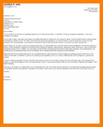 9 cover letter sample for job application online foot volley mania