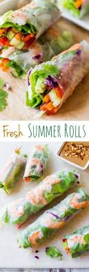 where to buy rice wrappers rice paper rolls rolls recipe