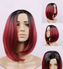 compare prices on best haircuts online shopping buy low price