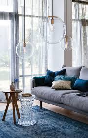 stupendous living room rugs walmart kitchen bhag us
