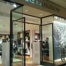 club monaco outlet club monaco center closed 18 reviews men s clothing