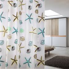 Bathroom Shopping Online by Compare Prices On Starfish Bathroom Accessories Online Shopping