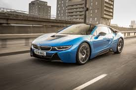 bmw i8 wallpaper hd at night 2015 bmw i8 pricing and options how expensive can it get