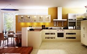 projects archive page 7 of 7 d1kitchens the best in kitchen