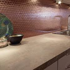 castorama accessoires cuisine les 5651 meilleures images du tableau accessoires de cuisine sur