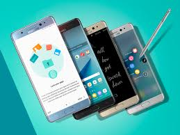 11 of the best samsung galaxy note 7 tips and tricks stuff