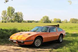 maserati orange classic 1970 maserati indy coupe for sale 1522 dyler