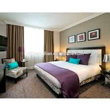 sales bedroom furniture