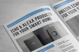 Smart Home Products by August Smart Devices Smart Home Devices
