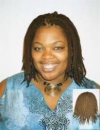 hairstyles for yarn braids yarn twist brown braids thirstyroots com black hairstyles