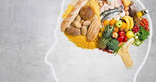 the 9 best foods for your brain livestrong com