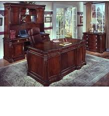saratoga executive collection manager s desk online executive office suites ace office furniture