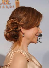 soft updo hairstyles for mothers 22 gorgeous mother of the bride hairstyles