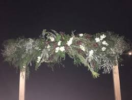 wedding arches geelong arch way other wedding gumtree australia banyule